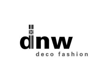 DNW deco fashion