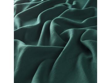 Faltrollo standard (Rosy Linen 082)