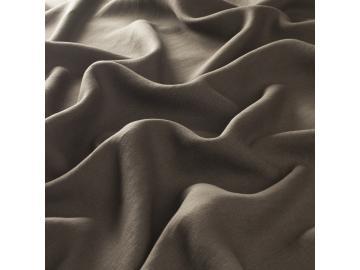 Stoff Rosy Linen CA1256/023